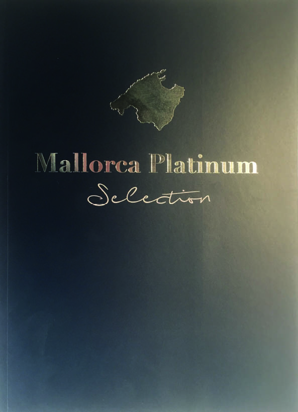 Mallorca Platinum - Selection